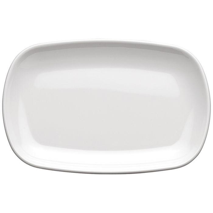 Plato-rectangular-24x16x2.4cm-blanco-melamina