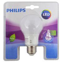 Lampara-PHILIPS-led-bulb-9-70w-E27