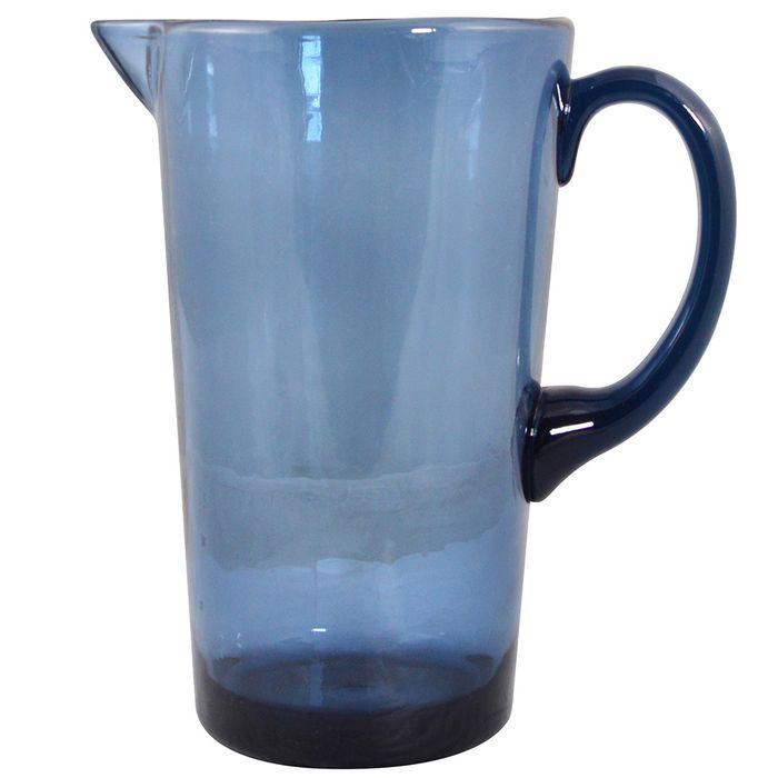 Jarra-2L-acrilico-azul-rustico
