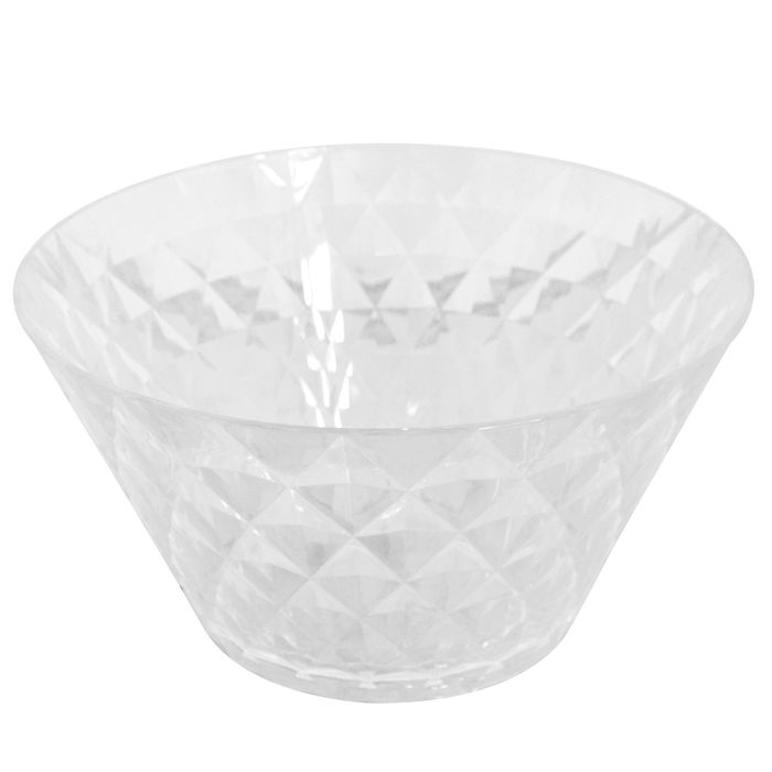Ensaladera-acrilica-diametro-27.6x15cm