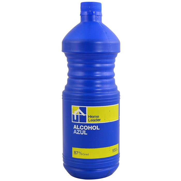 Alcohol-azul-Home-Leader-950-ml