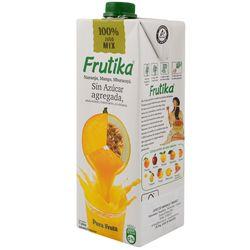 Jugo-Frutika-mix-1-L