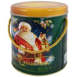 Panettone-Santa-Edwiges-frutas-lata-400-g
