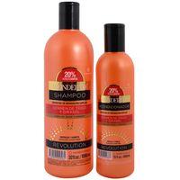 Pack-Wander-Tex-grano-de-trigo-shampoo--1-L---acondicionador--450-ml