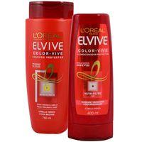 Pack-Elvive-colorviveshampoo-750-ml---acondicionador-400-ml