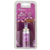 Desodorante-ambiente-Glade-toque-estacional-repuesto