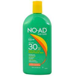 Bloqueador-solar-No-ad-spf-30-475-ml