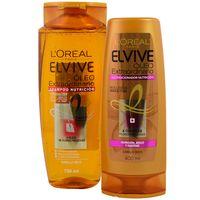 Pack-Elvive-oleo-shampoo-750-ml---acondicionador-400-ml