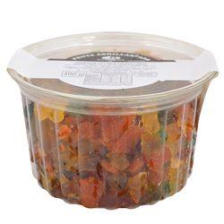 Fruta-glaseada-surtida-400-g