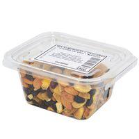 Mix-almendras-castañas-tostadas-pasas-uva-y-mango-250-g