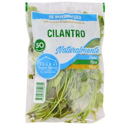 Cilantro-invernaculo-50-g