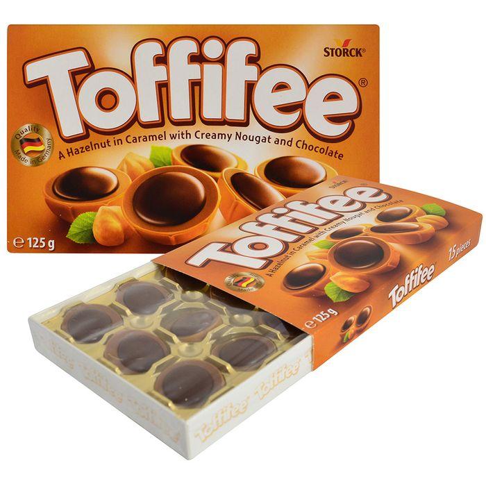 Bombones-confitura-con-avellanas-y-chocolate-Toffifee-125-g