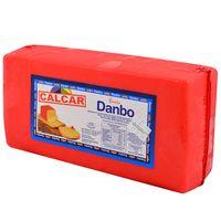 Queso-Danbo-Calcar