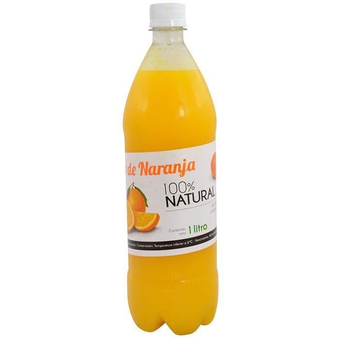 Jugo-natural-de-naranja-Geant-1-L