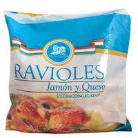 -Ravioles-Los-Dos-Leones-Jamon-y-Queso-2-kg
