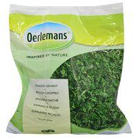Espinaca-Oerlemans-25-kg