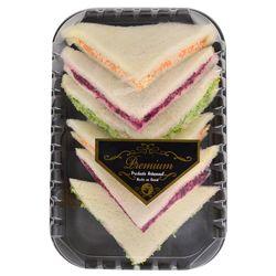 -Sandwiches-Vegetariano-en-bandeja
