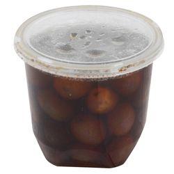 Aceitunas-Negras-con-Carozo-NUCETE