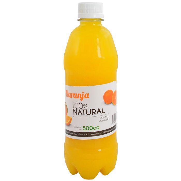 -Jugo-natural-de-naranja-Geant-500-ml
