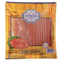 Jamon-Bodega-España-150-g