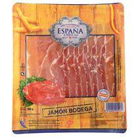-Jamon-Bodega-España-100-g