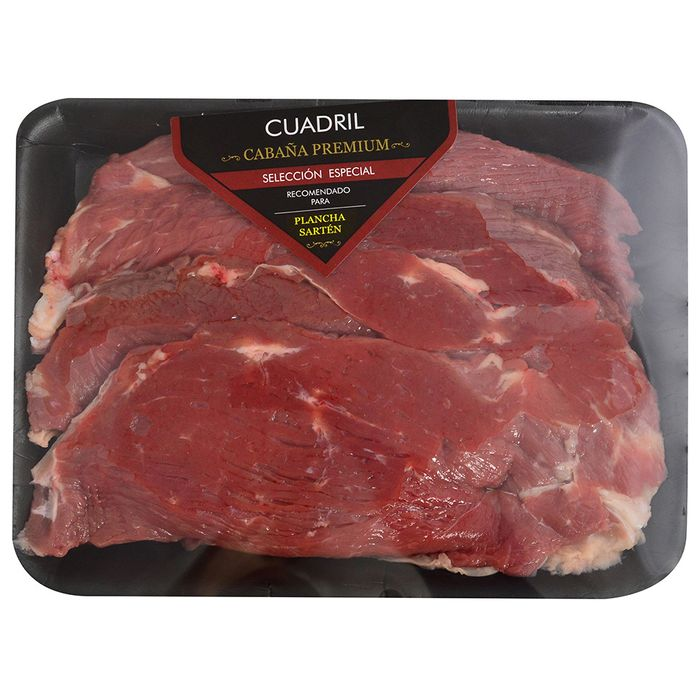 Bifes-de-cuadril-Premium