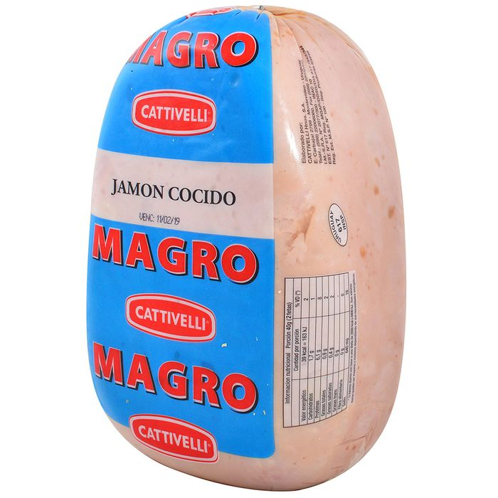 Jamon-Cocido-Magro-Cattivelli