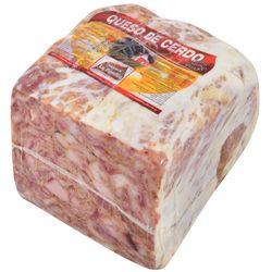 Queso-de-Cerdo-Granja-la-Familia