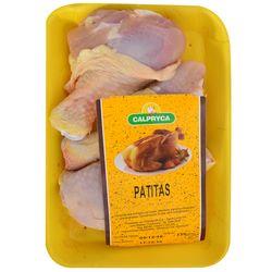Patitas-de-Pollo-Calpryca