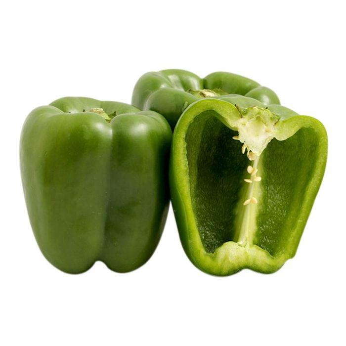 -Morron-Verde-Especial