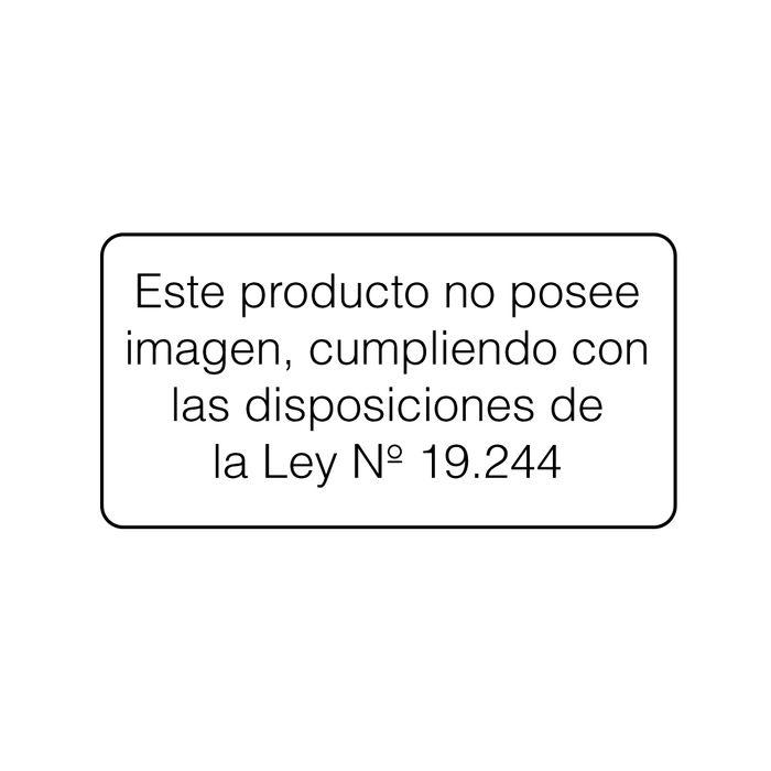 Cigarrillo-Fiesta-10