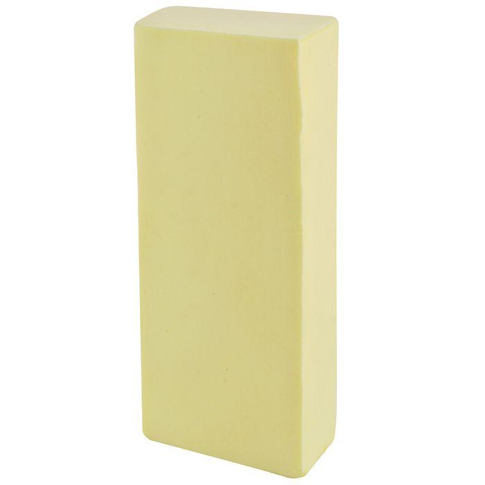 Esponja-absorvente-para-auto-PIT-STOP
