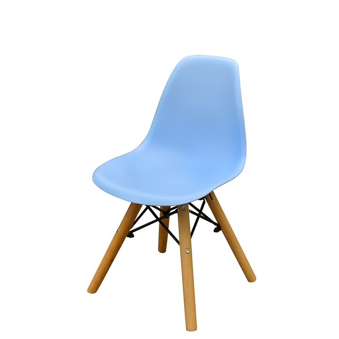 Silla-Mod.-Eams-infantil-azul-37x31x56cm