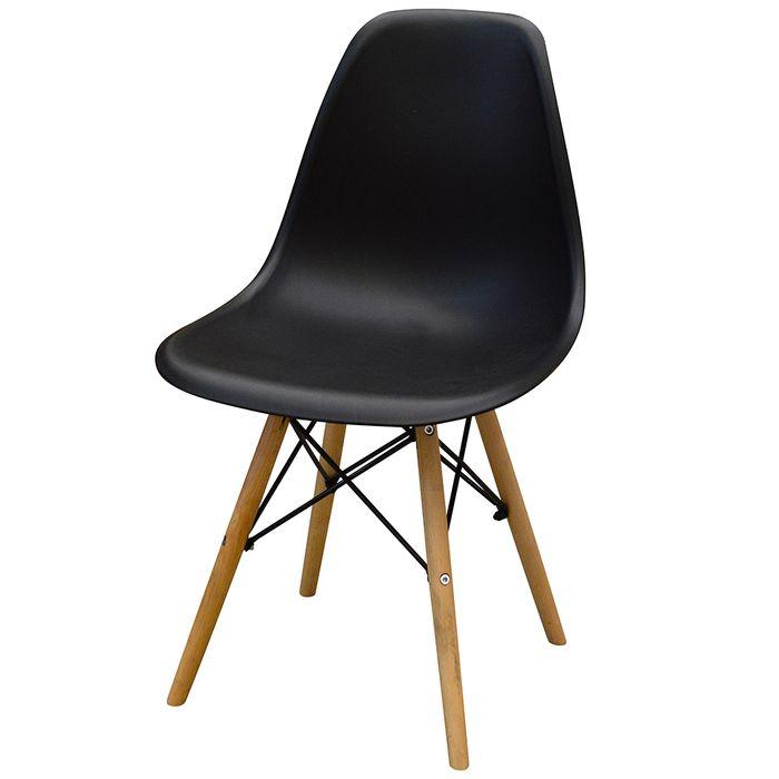 Silla-negra-53x46x82cm