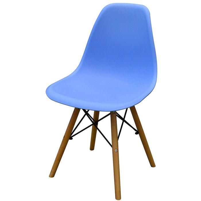 Silla-azul-53x46x82cm