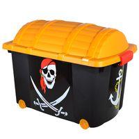 Caja-organizadora-infantil-pirata-60x40cm