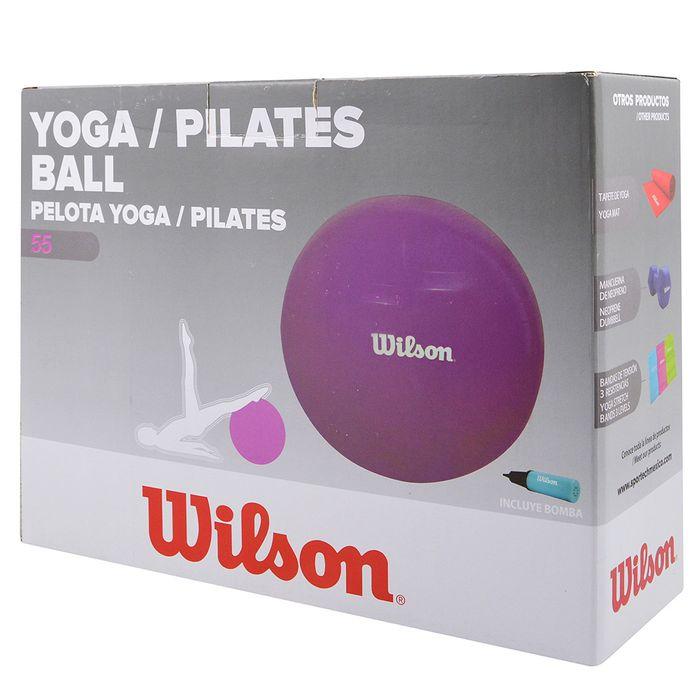 Pelotas-pilates-65-cm