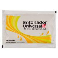 Entonador-universal-amarillo-30-cc