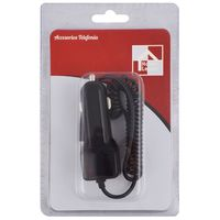 Cargador-HOME-LEADER-Plus-auto-micro-USB