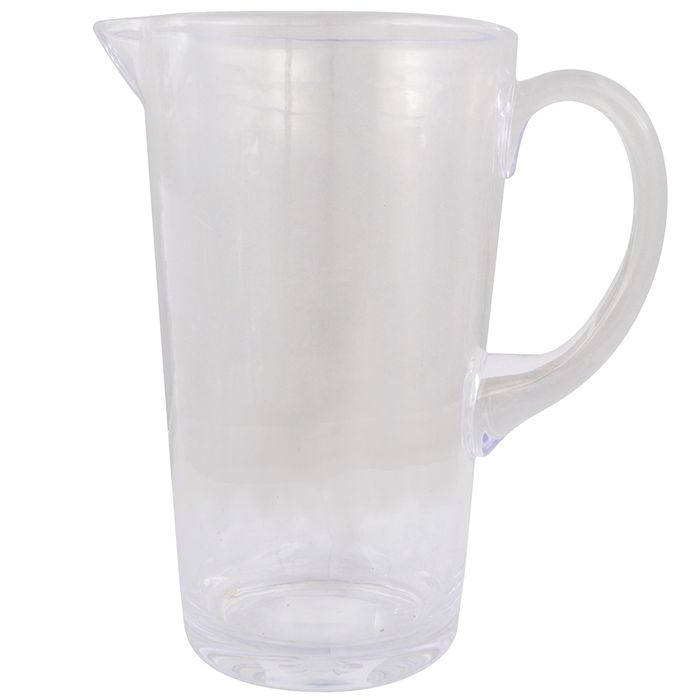 Jarra-2L-acrilico-transparente-rustico