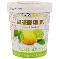 Helado-Callipo-limon-y-bergamota-500-ml