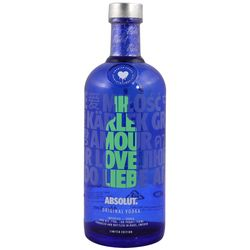 Vodka-Absolut-love-edicion-especial-750-cc