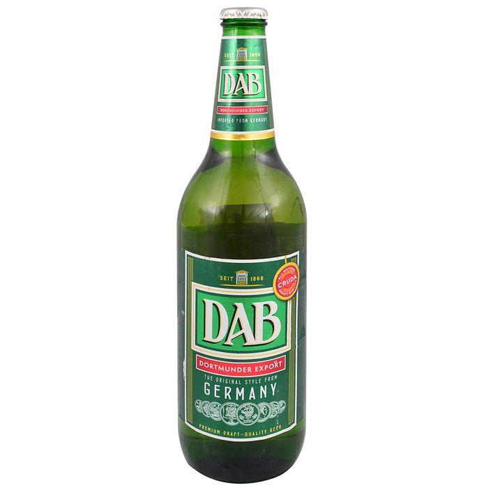Cerveza-Dab-660-ml
