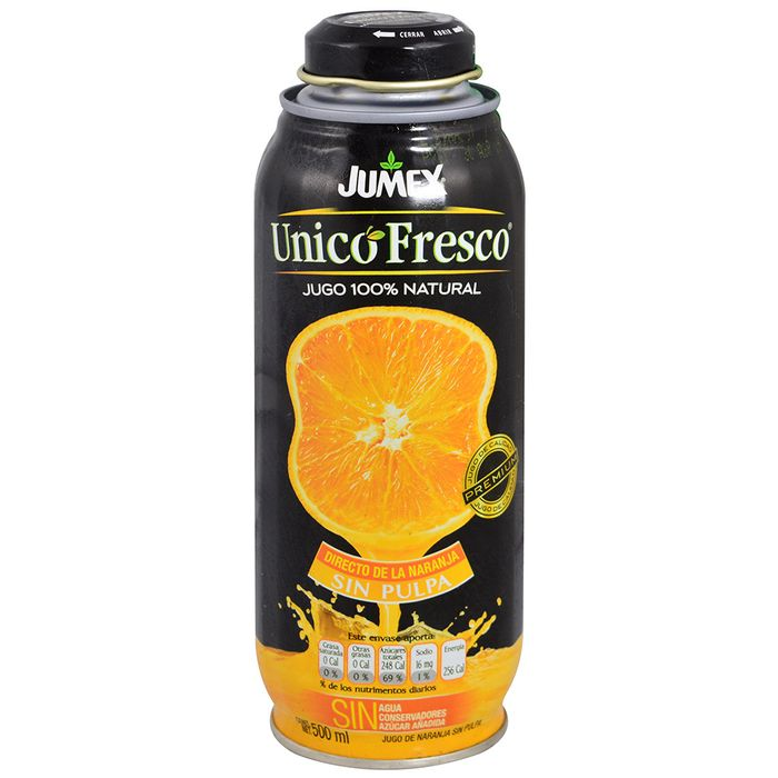 Jugo-Jumex-naranja-unico-fresco-500-ml