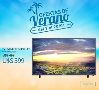 PLAYA-------------m-playa-enero-2019-tv-microsonic
