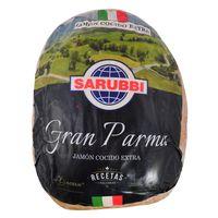Jamon-cocido-extra-gran-Parma-Sarubbi