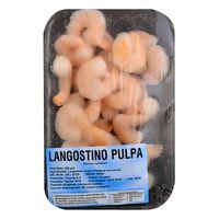 Pulpa-langostino-cocido-en-bandeja-300-g
