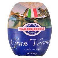 Jamon-cocido-gran-Verona-Sarubbi