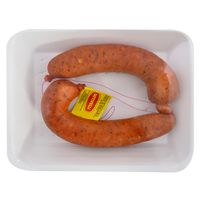 Chorizo-Español-Cantimpalo-Cattivelli