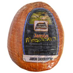 Jamon-Cocido-Extra-Media-Cura-Granja-la-Familia